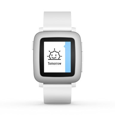 pebble-time-smartwatch-white-certified-refurbished
