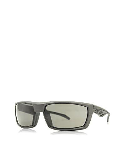 Zero RH+ Gafas de Sol 76706 (67 mm) Gris