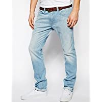 エイソス Diesel Jeans Thavar 825z Slim Fit 並行輸入品