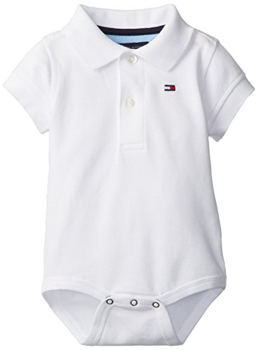 Top 5 Best tommy hilfiger infant clothes for sale 2016