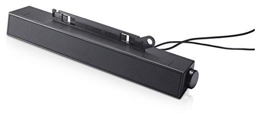 Dell AX510 Soundbar 0C729C Altoparlanti