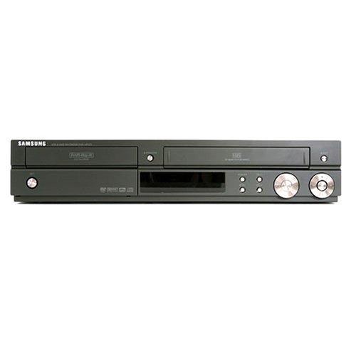 Samsung srv-960a