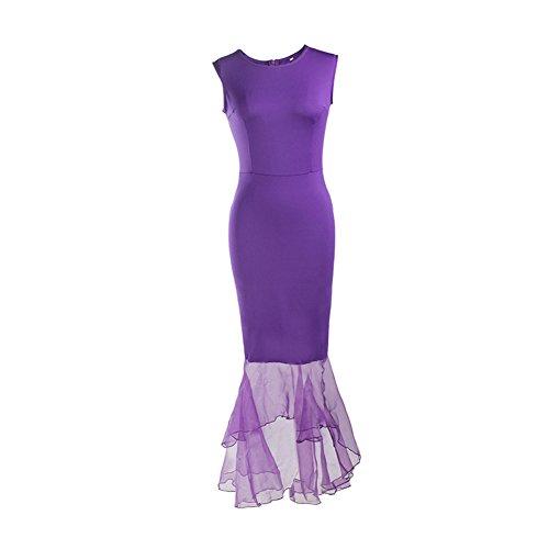ou-grid-damen-schlauch-kleid-gr-xx-large-violett