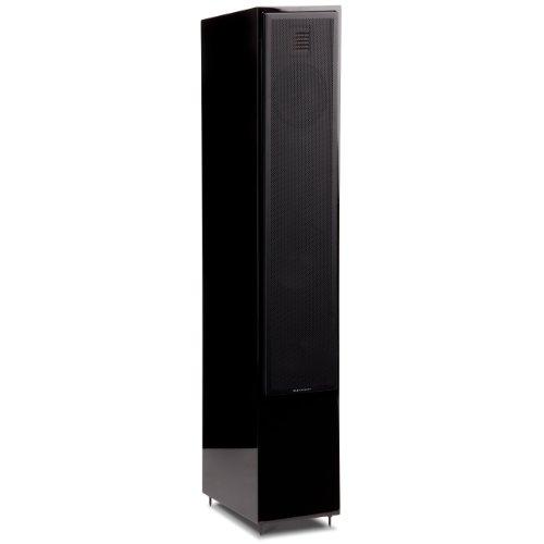 Martinlogan Motion 40 Gloss Black Floorstanding Loudspeaker (Each)