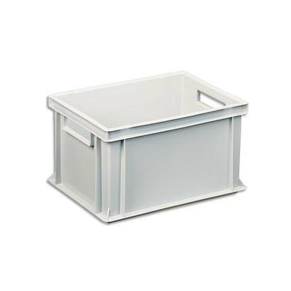 viso-20nk-hdpe-handling-crate