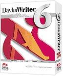 DavkaWriter Platinum