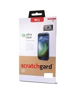 Scratchgard HTC Desire 210 Ultra Clear Screen Protector Guard