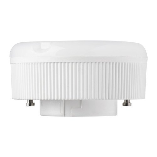 LEDARE LED bulb GX53 600 lumen, dimmable (Ledare Bulb compare prices)