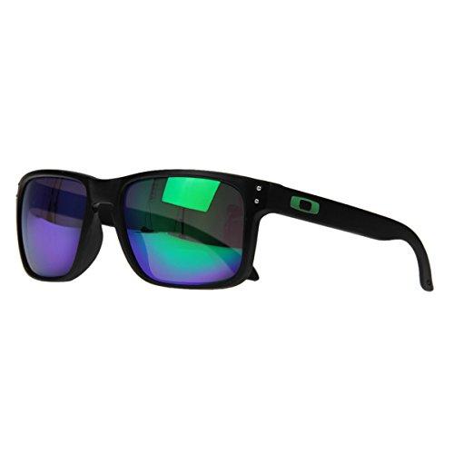 BAO CORE Unisex Safety Cycling Sports Sunglasses