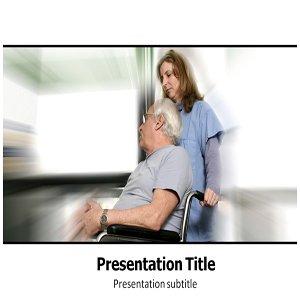 Amazon Nursing Powerpoint Templates Nursing Powerpoint PPT Backgrounds Software