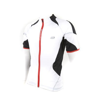 Buy Low Price Bellwether 2010 Men's Elite CS Apex Short Sleeve Cycling Jersey – 9173 (B001P71HDQ)