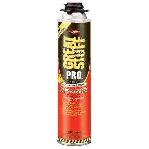 dow-great-stuff-pro-gaps-and-cracks-24-oz-gun-foam-case-of-12-341557
