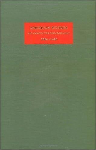 1984 practice essay prompts