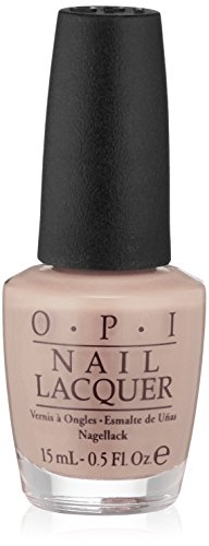 OPI Nail Polish, Put It In Neutral, 0.5 fl. oz. (Opi Nail Polish Neutral Colors compare prices)