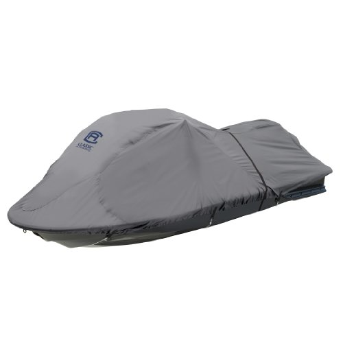 classic-accessories-lunex-rs-1-personal-watercraft-cover-fits-personal-watercrafts-133-l-trailerable