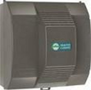 Lennox Y2789 Whole House Humidifier - 18 GPD