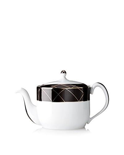 Haviland Minuit 40.6-Oz. Teapot