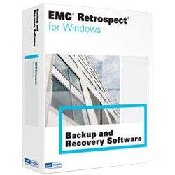 Emc Retrospect 7.5 Val Pkg Windows