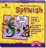 Swift Multimedia Spanish