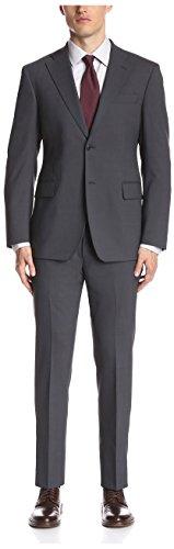 cerruti-1881-mens-2-button-suit-dark-grey-50