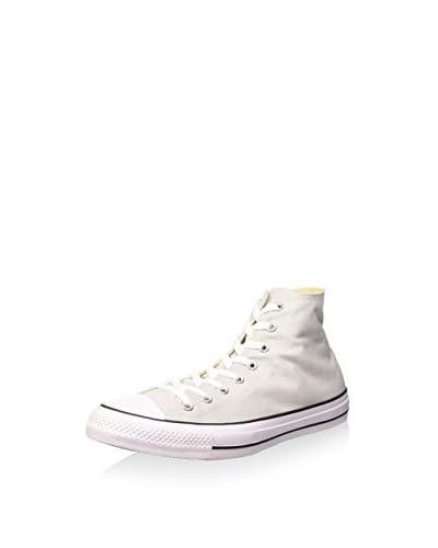Converse Hightop Sneaker Chuck Taylor All Star hellgrau