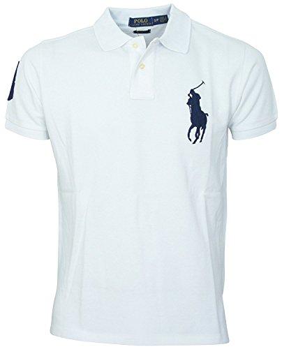 ralph-lauren-polo-ralph-lauren-basic-blanc-custom-fit-big-pony-bleu-xl