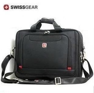 """Swiss Travel Gear Laptops,computer,backpack,knapsack,rucksack Swiss Gear army knife bag for business relaxation (13-15"""" laptop)"""
