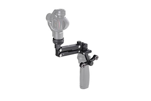 DJI OSMO PART 47 Z-Axis CP.ZM.000344