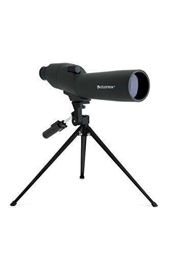 Celestron Longue-vue à zoom 60 mm Angulaire