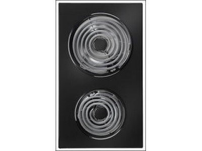 Jenn Air Coil Cartridge EXPRESSIONS AC110W White AC110B Black