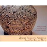 Moche Fineline Painting from San José de Moro (Cotsen Monograph)