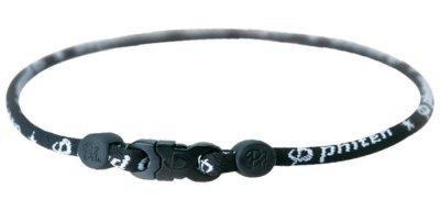 Phiten-Classic-Titanium-Necklace