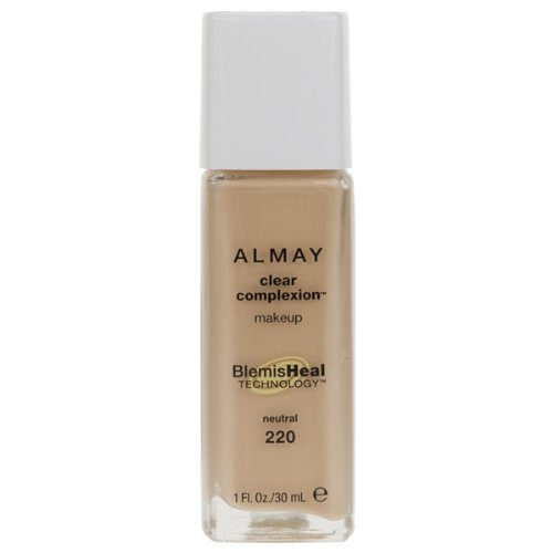 almay-clear-complexion-makeup-oily-skin-220-neutral