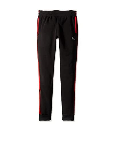 Cougar Sport Men's Fleece Jogger