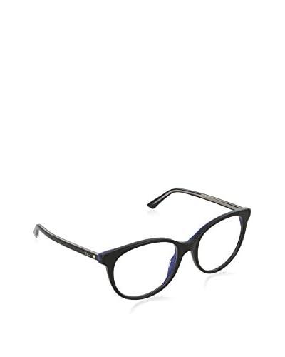 Christian Dior Montura Mod.MONTAIGNE16_MV3 (53 mm) Azul