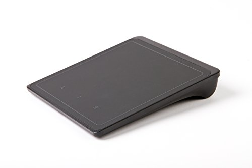 Lenovo Wireless Touchpad (888014530) (Lenovo Touchpad 8 compare prices)