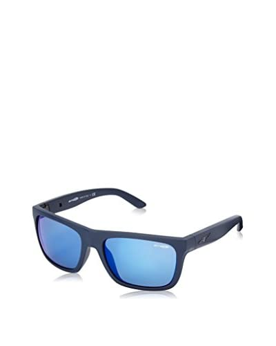 Arnette Gafas de Sol Dropout 4176_215355 (58 mm) Azul Marino