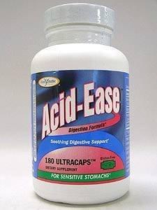 Acid-Ease