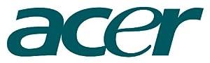 "Acer V226WL 22"" LED LCD Monitor - 16:10 - 5 ms 22IN WS LED V226WL BMD 1680X1050 VGA DVI BLACK 5MS Adjustable Display Angle - 1680 x 1050 - 16.7 Million Colors - 250 Nit - 100,000,000:1 - Speakers - DVI - VGA - Black - TCO Certified Displays 6.0, EPEAT Gold"