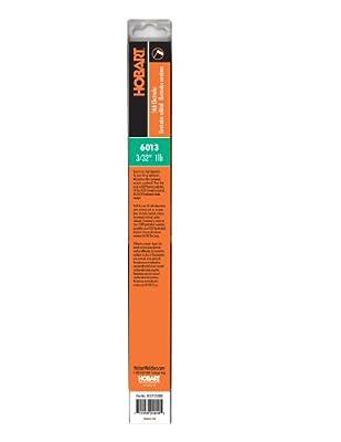 Hobart 6013 Stick Welding Electrode from Hobart