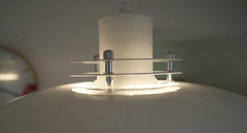 http://www.facang.com/uploads/allimg/c141215/141V223E3310-192O2_lit-lp.jpg_ペンダントライト jkc141white ( 照明 间接照明 ラン