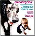 Preparing Fido: A Comprehensive Collection of Baby Sounds to Help You Lovingly Prepare Your Pet for the Arrival of Your New Baby