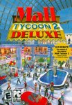 Mall Tycoon 2 Deluxe - Build the Ulti...