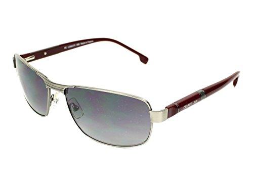 cerruti-1881-ce8050-20-silver-bordeaux-with-black-gradient-lenses