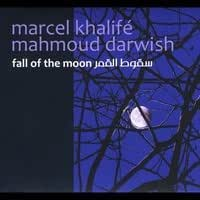 Fall of the Moon