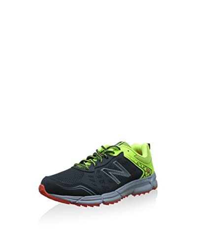 New Balance Zapatillas MT590CT1