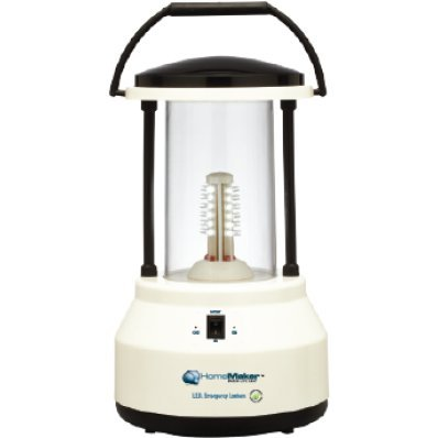 Blaze 360 Emergency Light