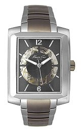 Kenneth Cole Men's Automatic watch #KC3797