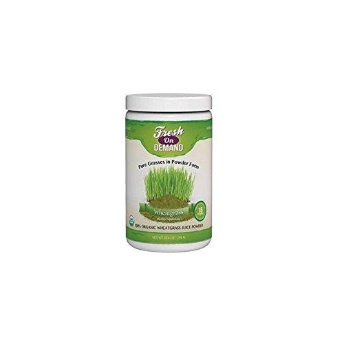 wheatgrass-juice-powder-294-grams-98-servings