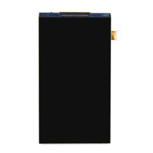 Phoneplus® Lcd Screen Display Repair Part Replacement For Samsung Galaxy Mega 5.8 I9150 I9152 I9158 P709